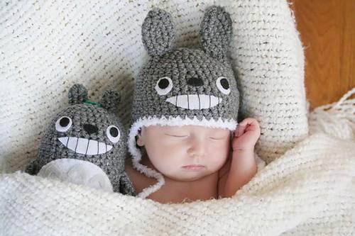 creative-knit-hats-505__605.jpg