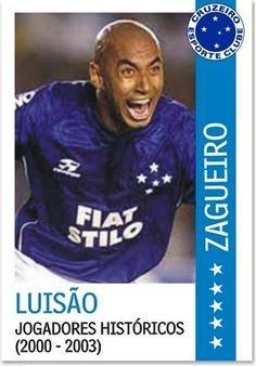 Luisão_Cruzeiro.jpg