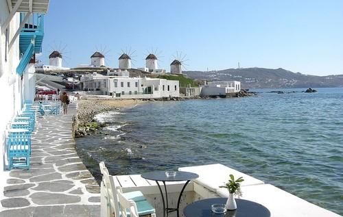 ilha de mykonos, arquipélago das cyclades.jpg