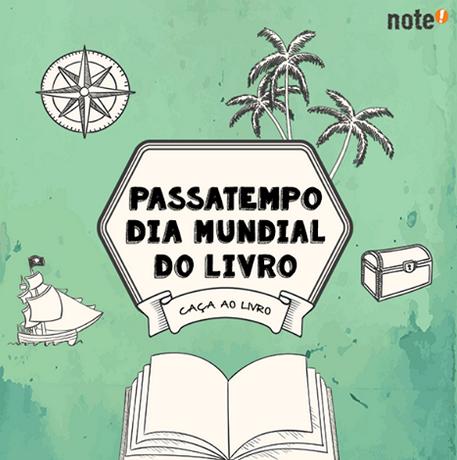 Passatempo_noteit.png