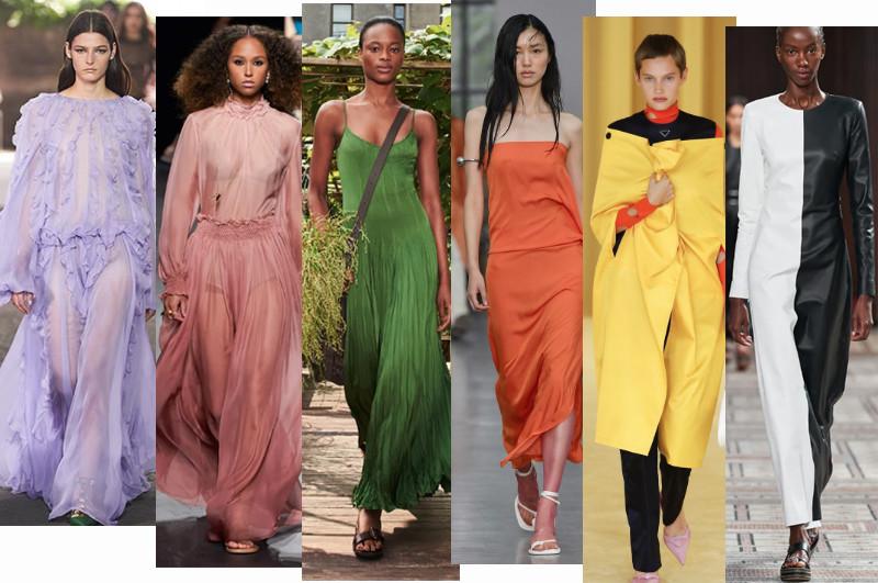 cores tendências primavera verão 2021 9.jpg