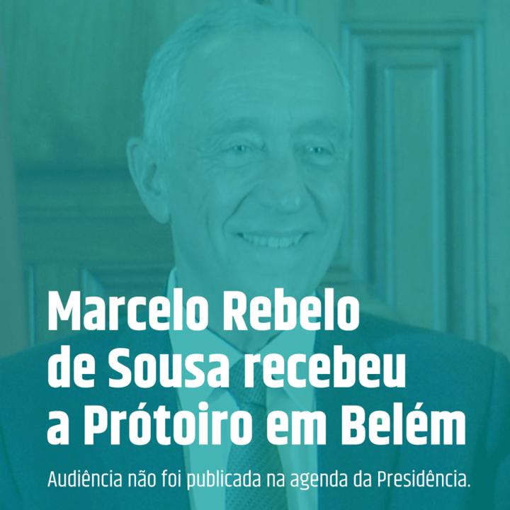 Marcelo e Protóiro.png