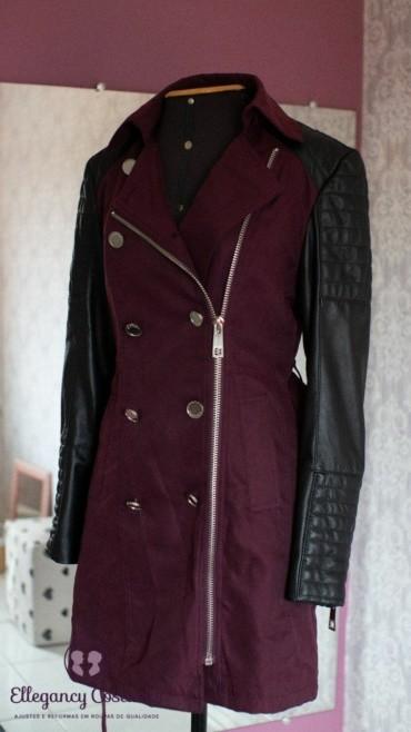 jaqueta de couro.jpg