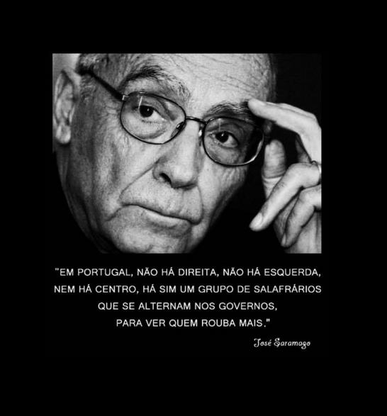 José saramago.png