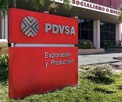 800px-PDVSA_5_de_Julio.jpg
