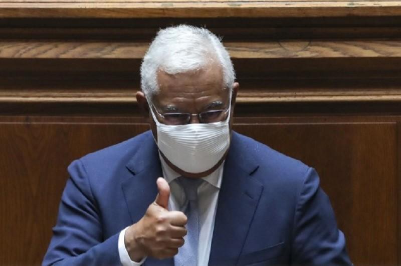 AntonioCosta(PM)6.jpg