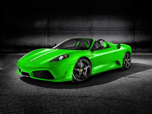 2009-Ferrari-Scuderia-Spider-16M-green.jpg