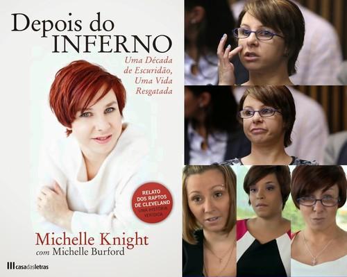 Michelle Knight.jpg