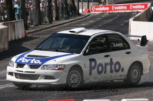 Porto Street Stage Rally de Portugal (42).JPG