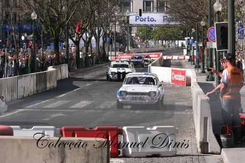 Porto Street Stage Rally de Portugal (82).JPG