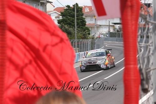 46º Circuito Internacional de Vila Real sexta (70