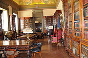 180px-Bolsa_do_Porto_-_Biblioteca.jpg
