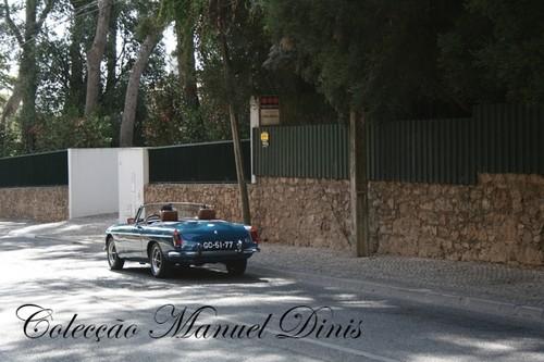 Cascais Classic Motorshow 2015 (16).JPG