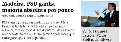 Madeira eleições Mar2015 a.jpg