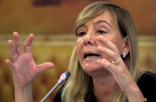 MinistraJustiçaPaulaTeixeiraCruz-5.jpg