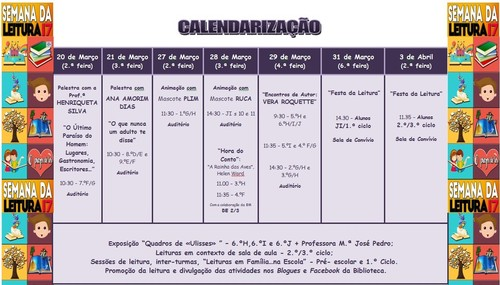 calendarização.jpg