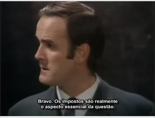 Monty Python.png