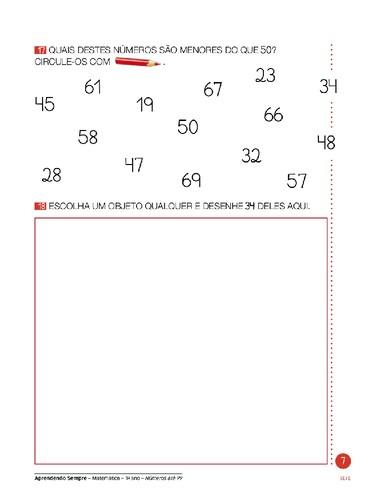 matemtica-com-nmeros-at-99-7-1024.jpg
