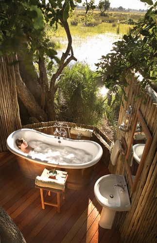 10-Amazing-Tropical-Bath-Ideas-to-Inspire-You-6.jp