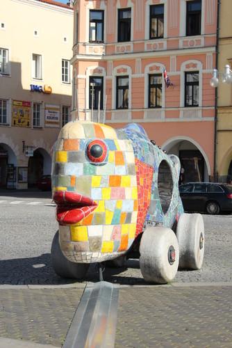 IMG_2846 Ceské Budejovice