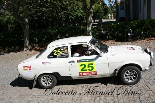 Rally de Portugal Histórico 2015 (106).JPG