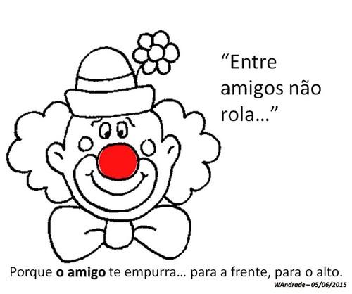 palhaço.jpg