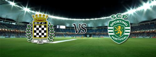 Boavista-vs-Sporting.png