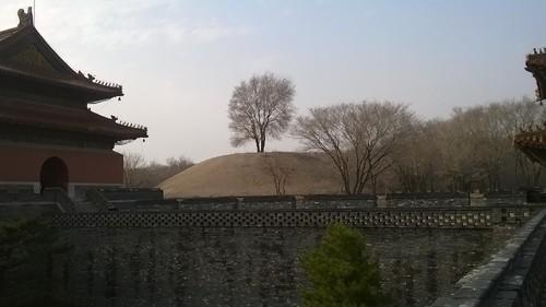 mausoleu7