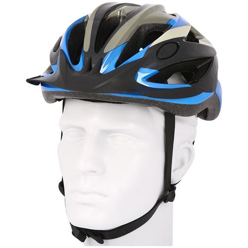 capacete 3.jpg