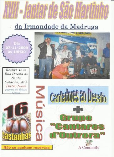 cartaz2009.jpg