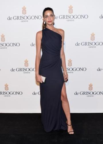 Ana Beatriz Barros (Top Model).jpg
