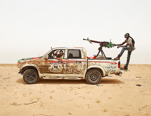 4 - libyan-battle-trucks-james-mollison.jpg