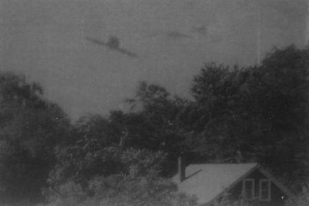 Flying Saucers Photographs (2).jpg