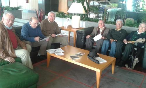 reunião Castelo Branco.png