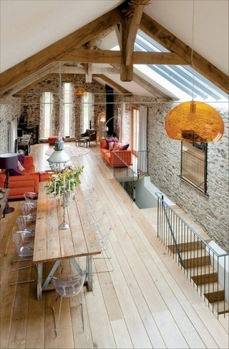 2-10-Vintage-Attic-designs-to-Achieve-Right-Away.j