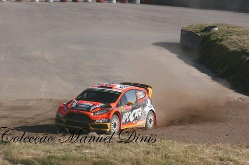 2015 Shakedown  Rally de Portugal 2015 (261).JPG