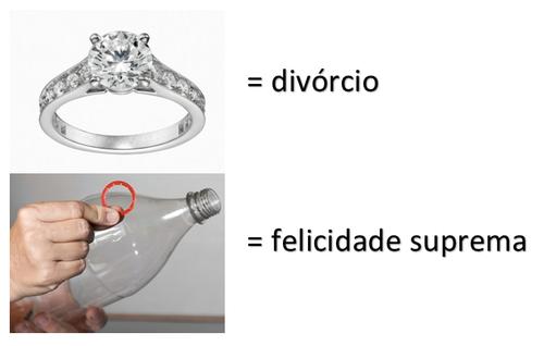 anel noivado.png