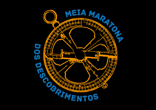 astrolabio.png