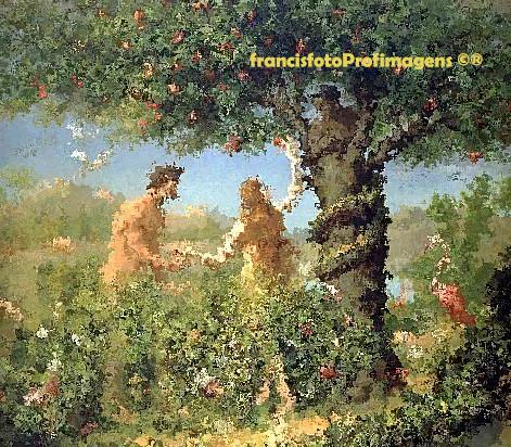 Adão e Eva III.jpg