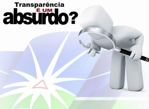 Transparencia2.png