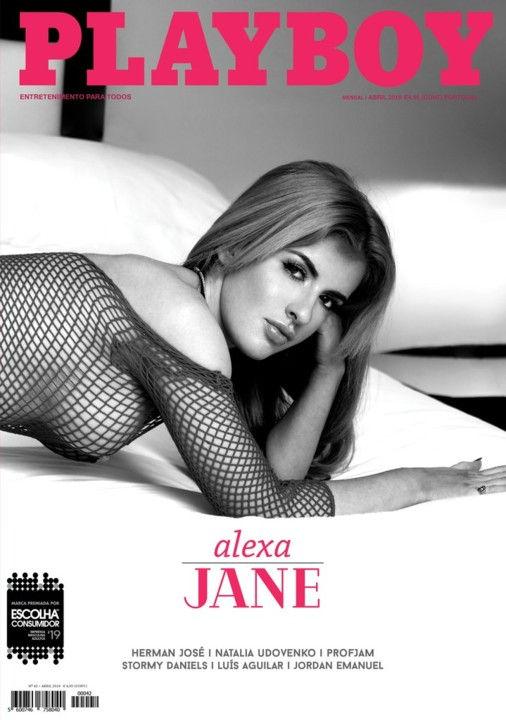 Alexa Jane capa.jpg