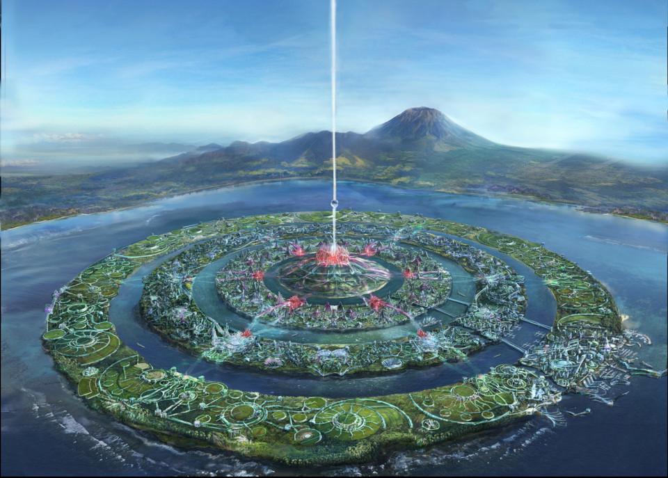 Viagem da utopia... II.jpg