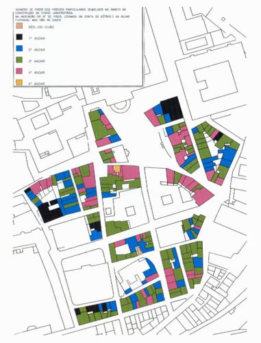 Localização dos prédios demolidos.jpg