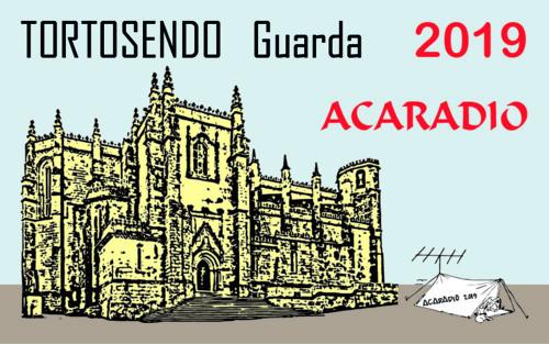 logoAcarádio 2019.jpg