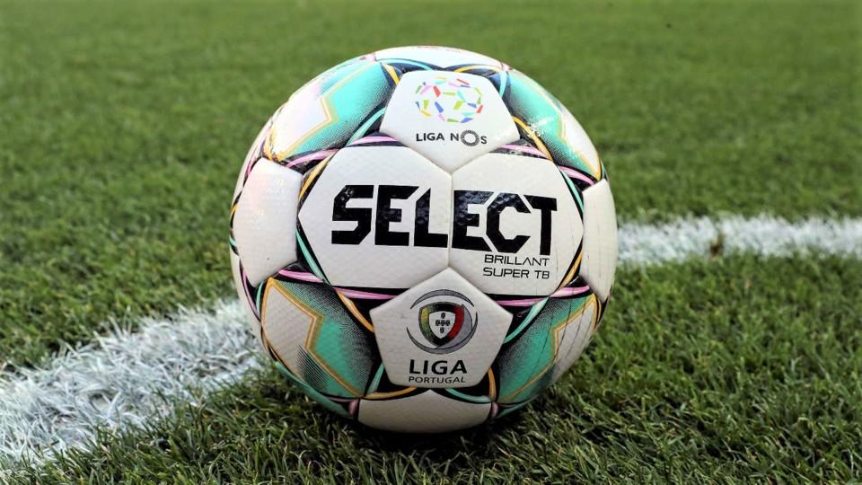 bola-liga-nos-20-21-new.jpg