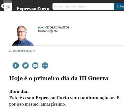 2017-01-22 Nicolau III Guerra.jpg