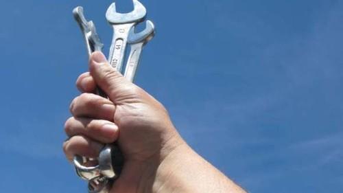 tirar-ferrugem-de-suas-ferramentas-07.jpg