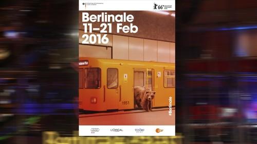 berlinale2016-plakat_1450447350-1024x576.jpg