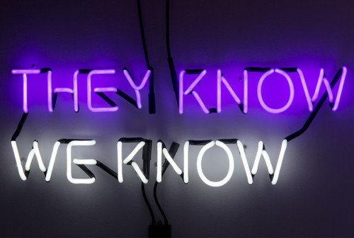 Who-Knows-Tim-Etchells-Neon.jpg