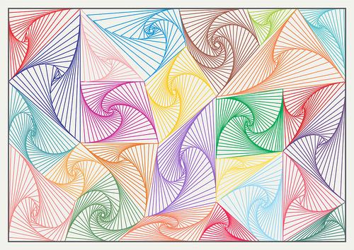160712_zentangle1.jpg